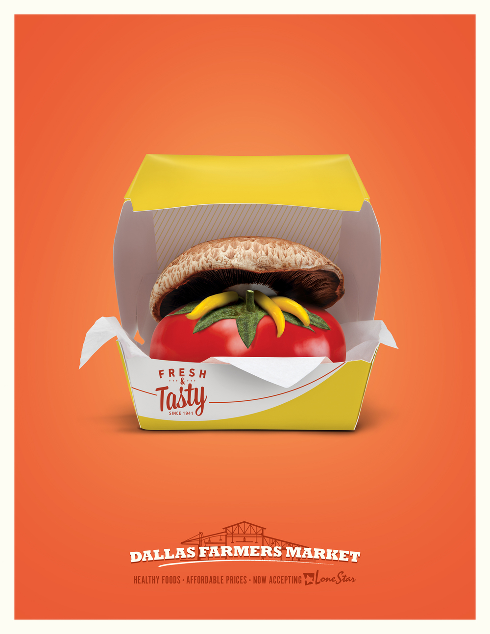 ryan-smith-creative-director-dallas-farmers-market-burger