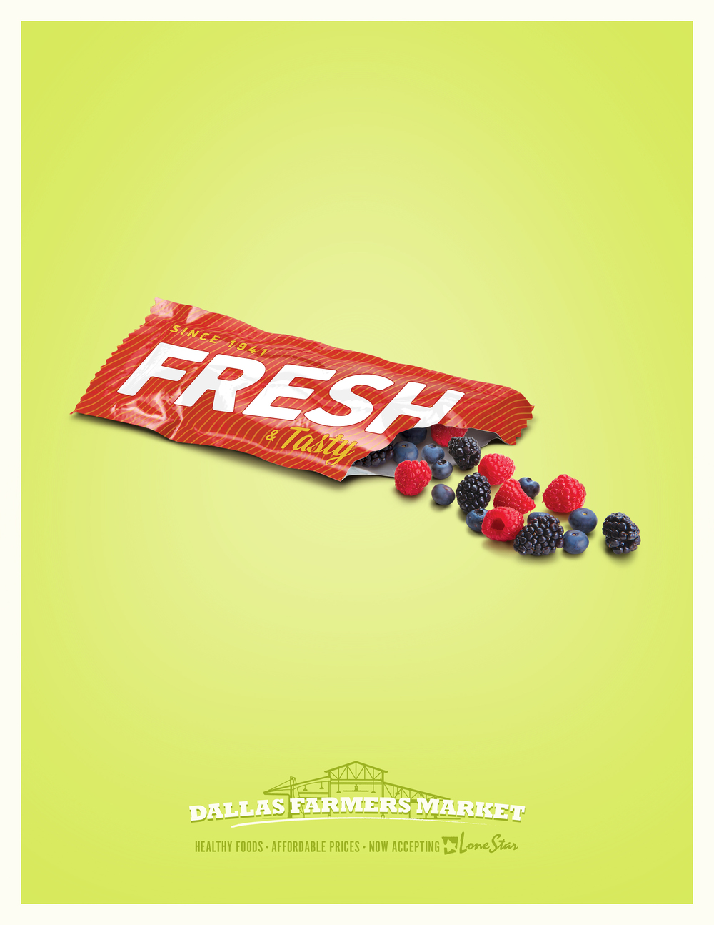 ryan-smith-creative-director-dallas-farmers-market-candy