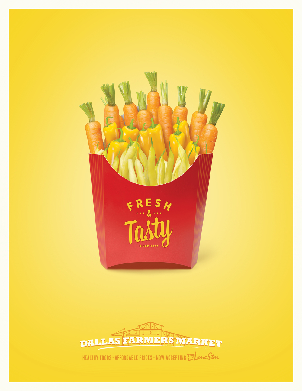 ryan-smith-creative-director-dallas-farmers-market-fries