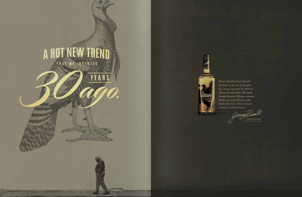 ryan-smith-creative-director-american-honey-print-3