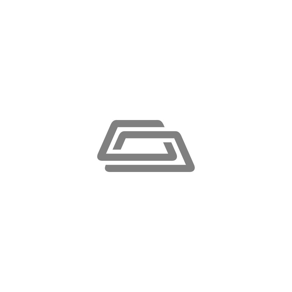 LOGO-BULLION.jpg