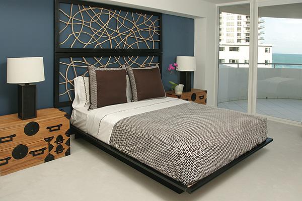 8-MASTER BEDROOM 1.jpg