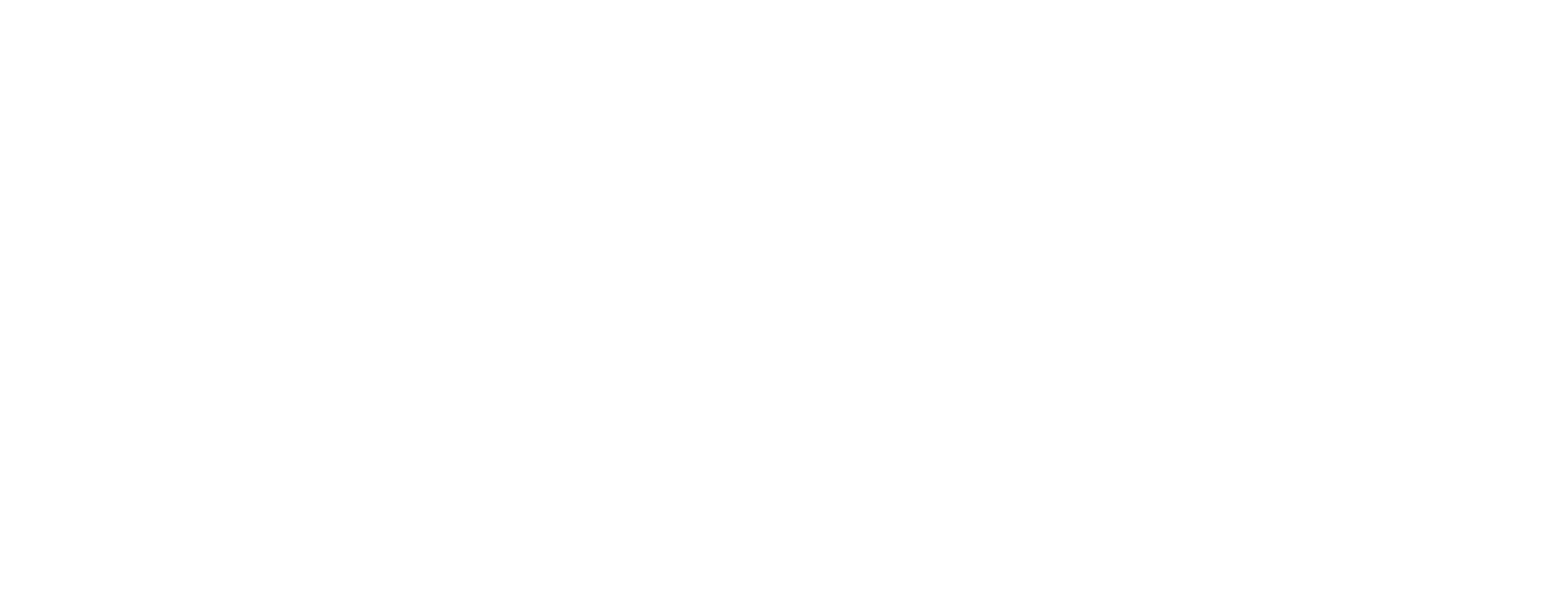Aragon Construction