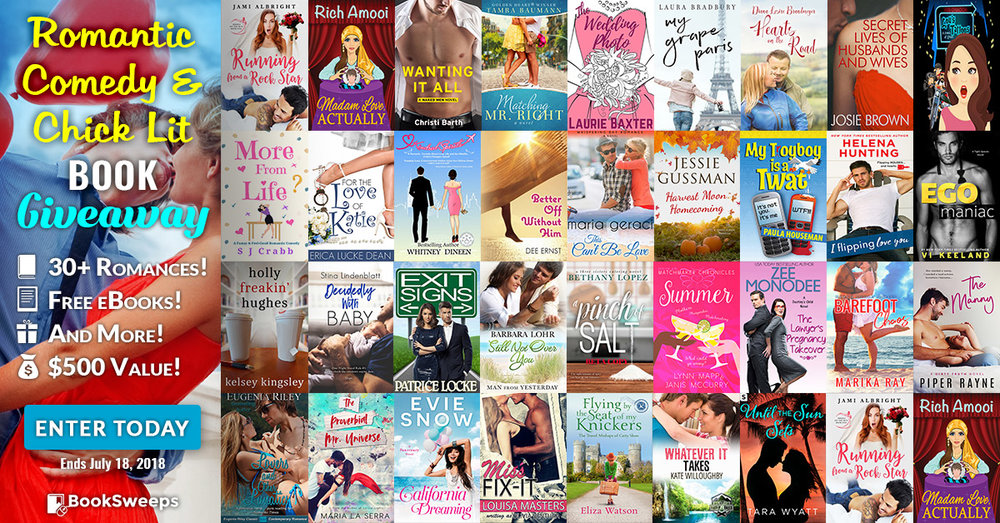 July-18-RomanticComedy&ChickLit-1200px-Graphic.jpg