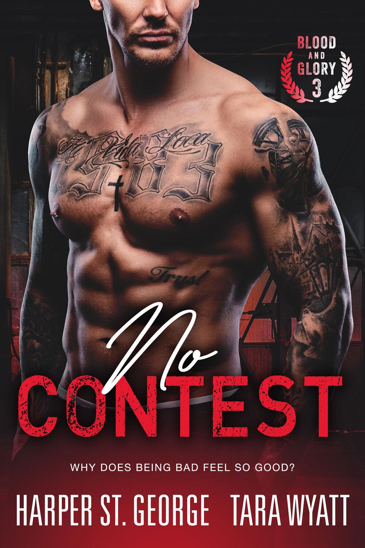 No Contest2.jpg
