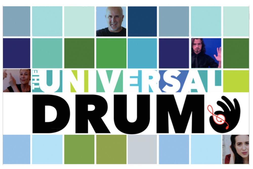 Universal Drum Postcard Front.jpg