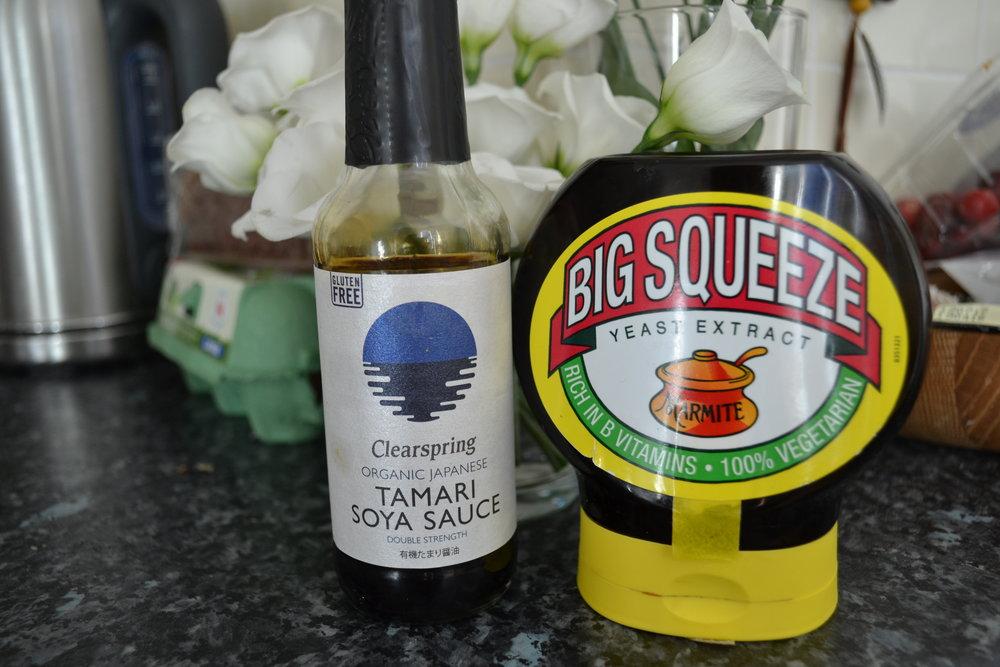 The Flourishing Pantry | yeast free diet blog
