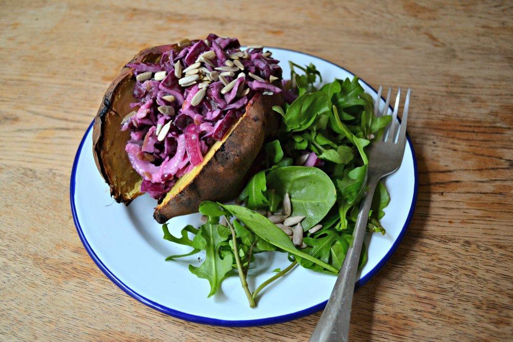 10 Sweet potato and coleslaw.jpg