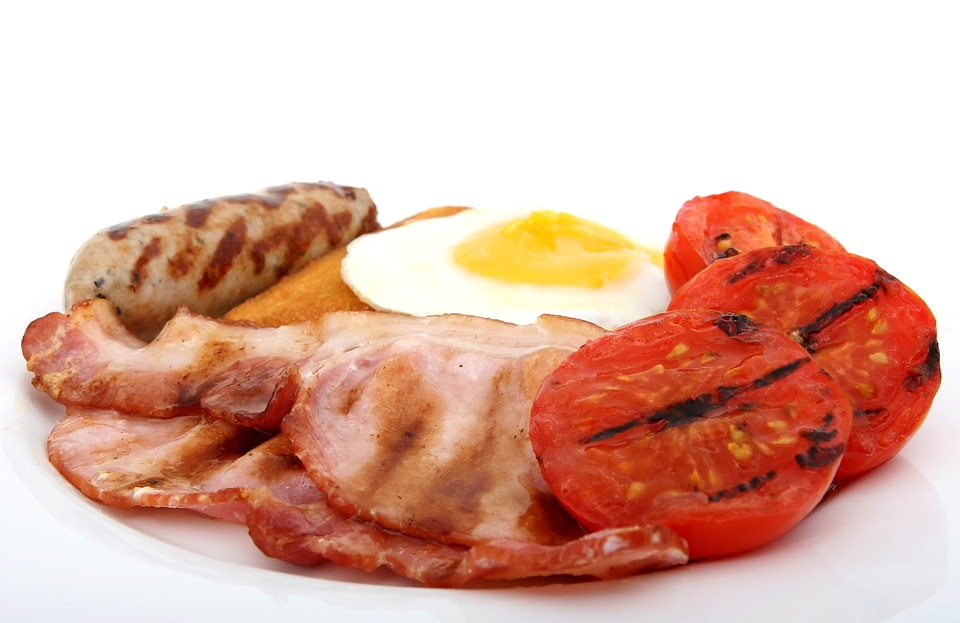 bacon-1238243_960_720.jpg