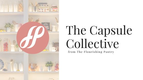 The Capsule Collective