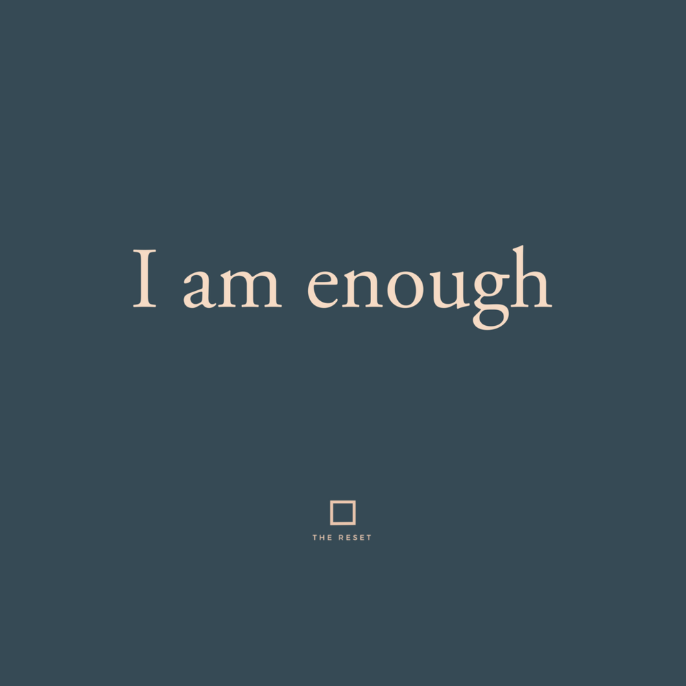 I am enough.png