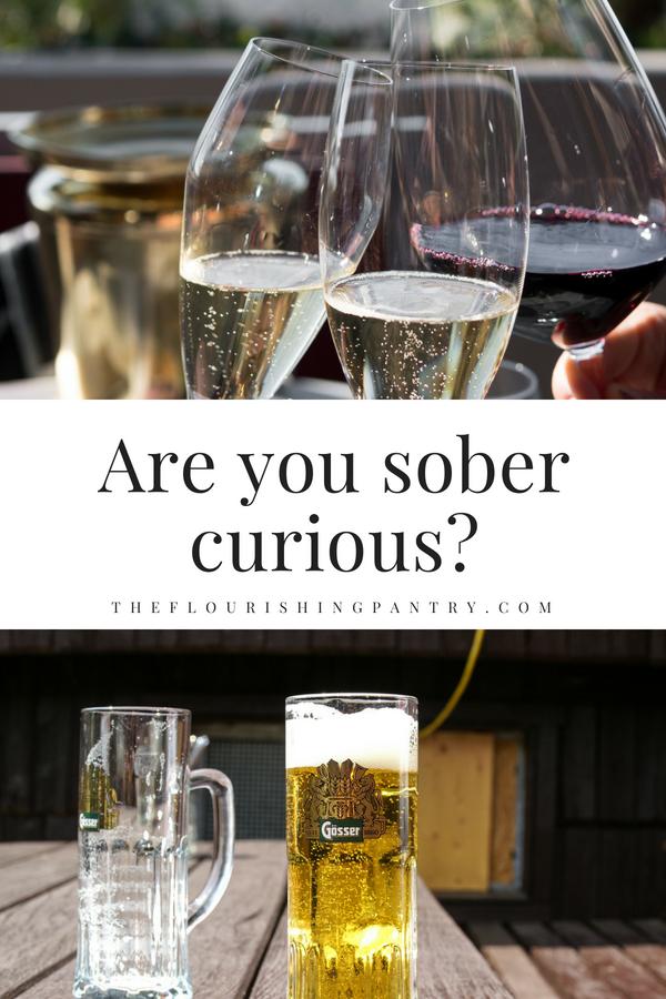 Sober curiosity | The Flourishing Pantry.png