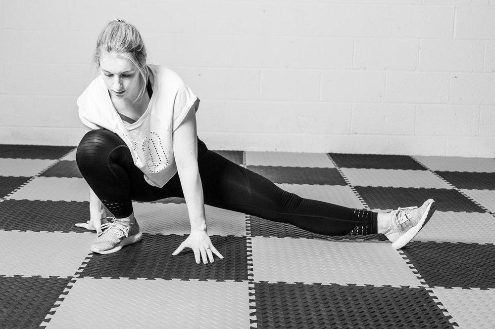 Amie Forster Fitness Forster.jpg