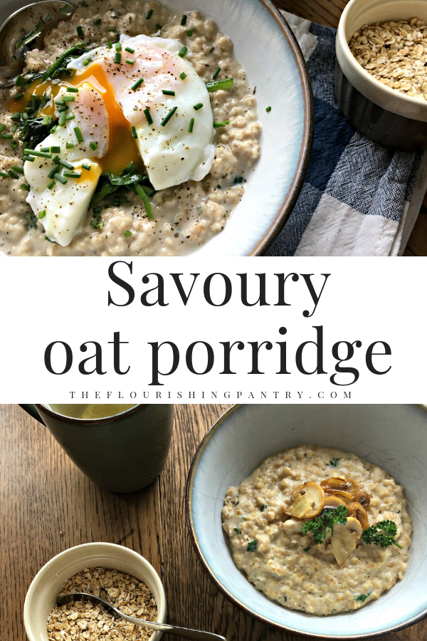 Savoury porridge | The Flourishing Pantry.png