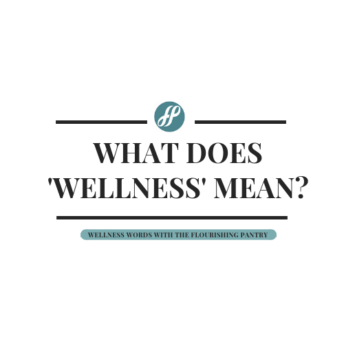 wellness words-2.png