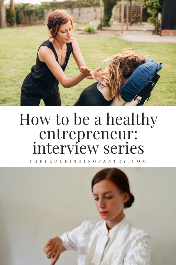 How to be a healthy entrepreneur | The Flourishing Pantry-3.png