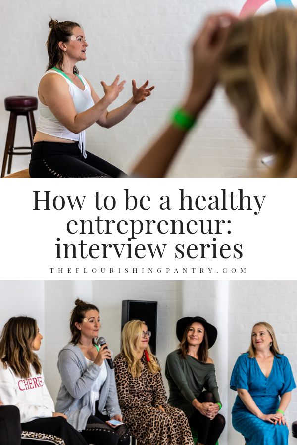 How to be a healthy entrepreneur | The Flourishing Pantry-5.png