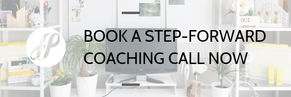 Book a step-forward coaching call now.png