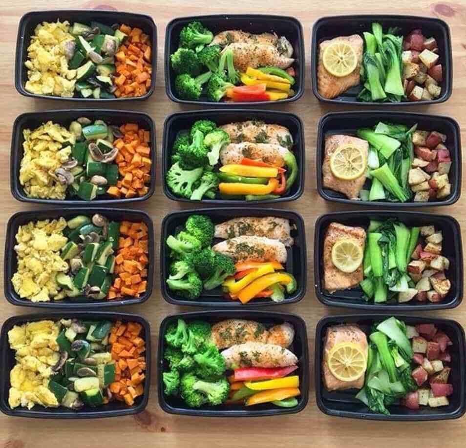 full-meal-prep-on-fleek.jpg
