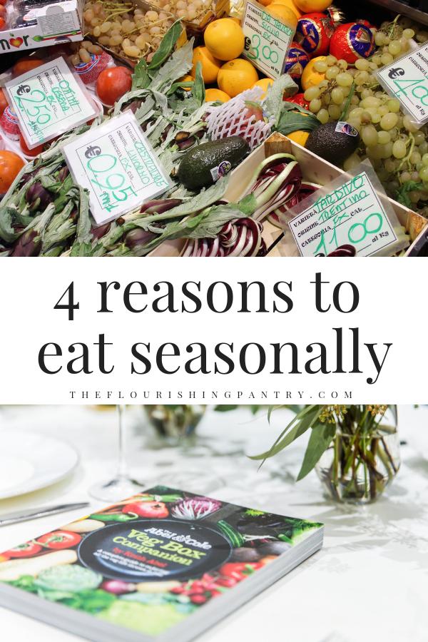 PINTEREST   Reasons to eat seasonally   The Flourishing Pantry.png