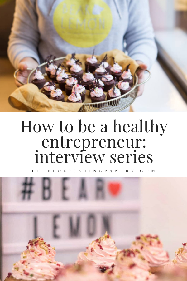 How to be a healthy entrepreneur | The Flourishing Pantry-7.png
