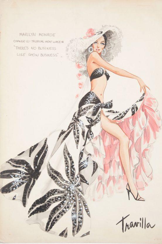 marilyn-monroe-William-Travilla-sketch-garticle-553x830.jpg