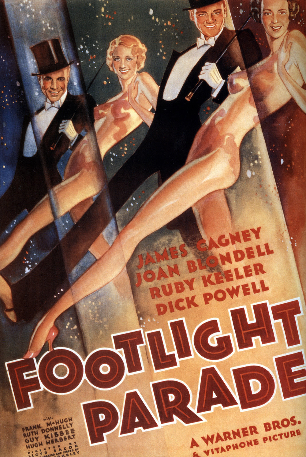 footlight-parade-33-poster-dm-01-p2.jpg