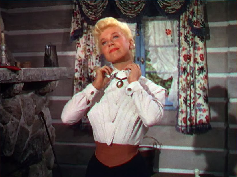 1953_Calamity+Jane_Doris+Day.JPG