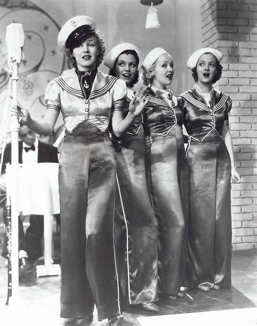ginger-rodgers-follow-the-fleet-1936-1348721499_b.jpg