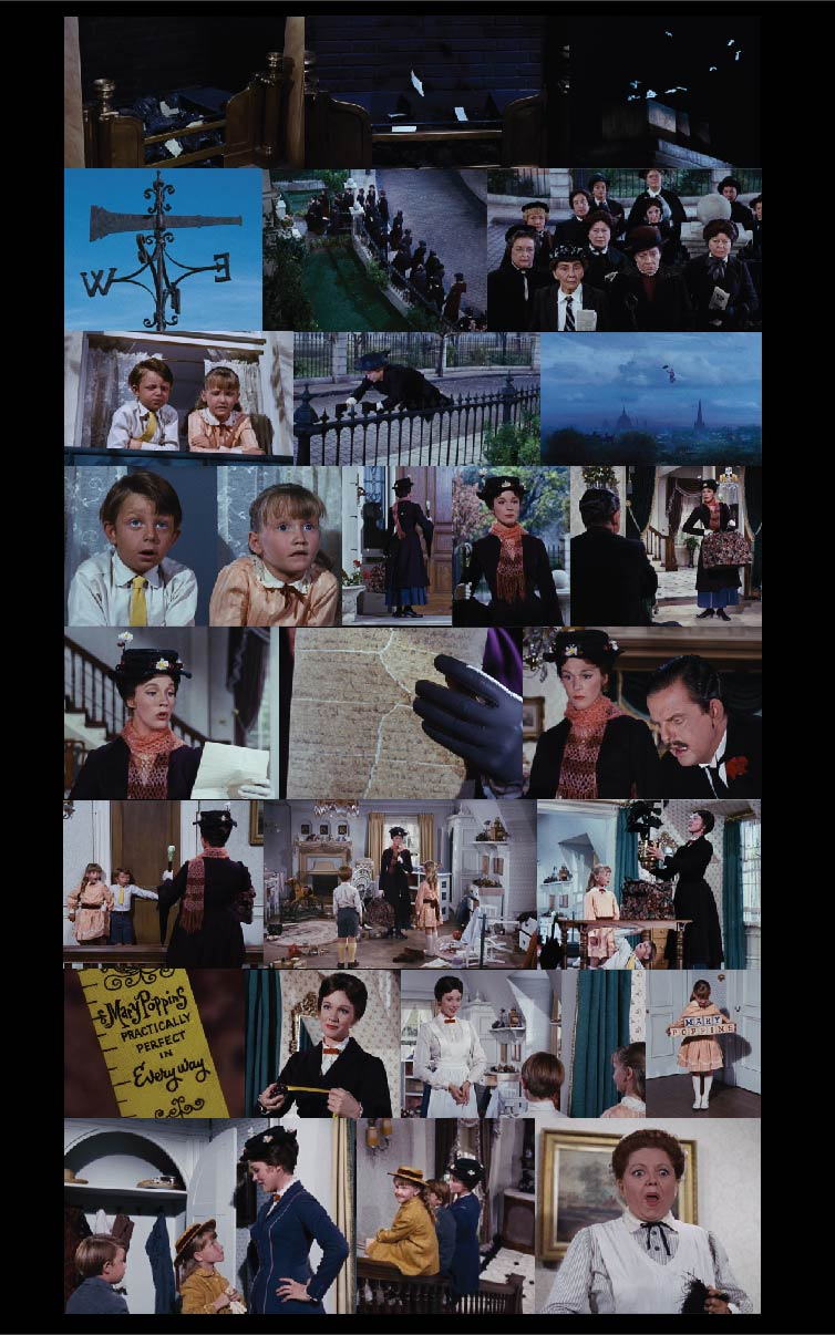 MARY POPPINS-PART 2.jpg