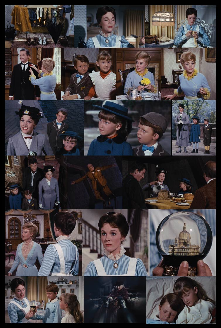 MARY POPPINS-PART 4.jpg