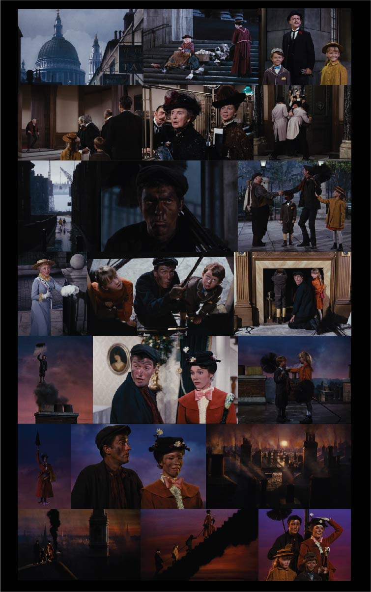 MARY POPPINS-PART 5.jpg
