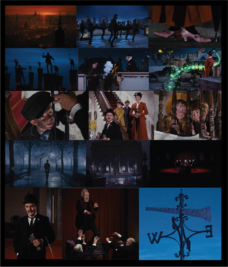 MARY POPPINS-PART 6.jpg