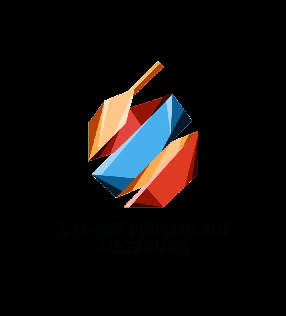 Logo_Firmenlauf_2018_print.png