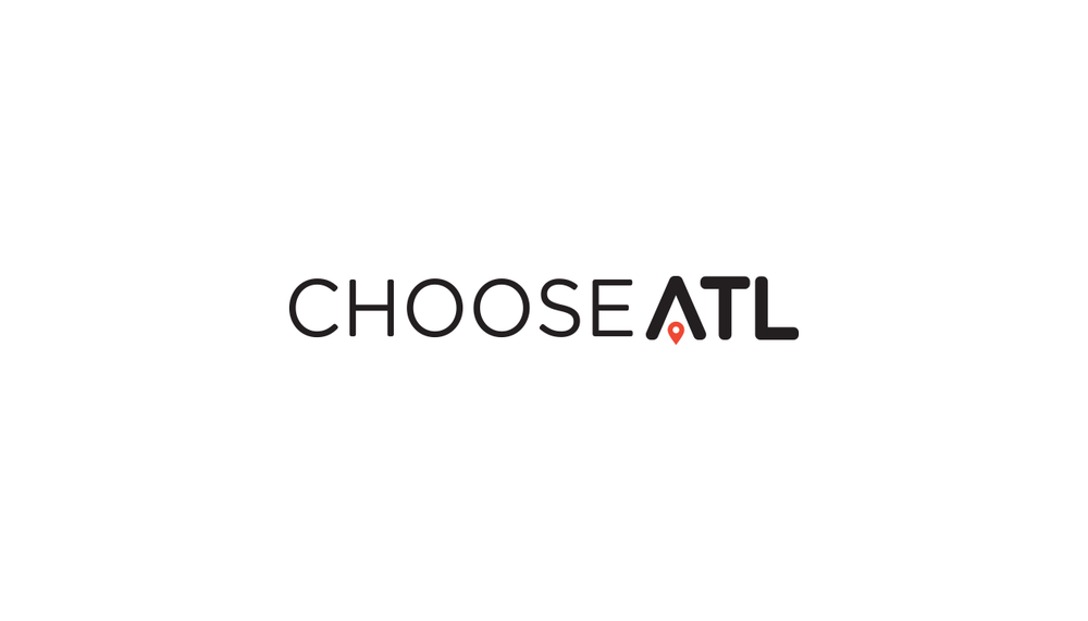 ChooseATL_Hero_05.png