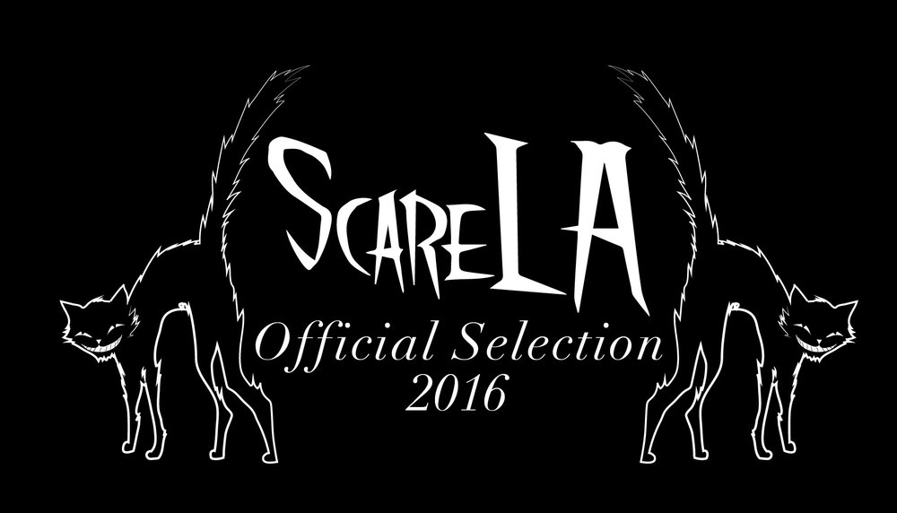 ScareLA_Laurels_WhiteBG_Large_White_Outline.jpg