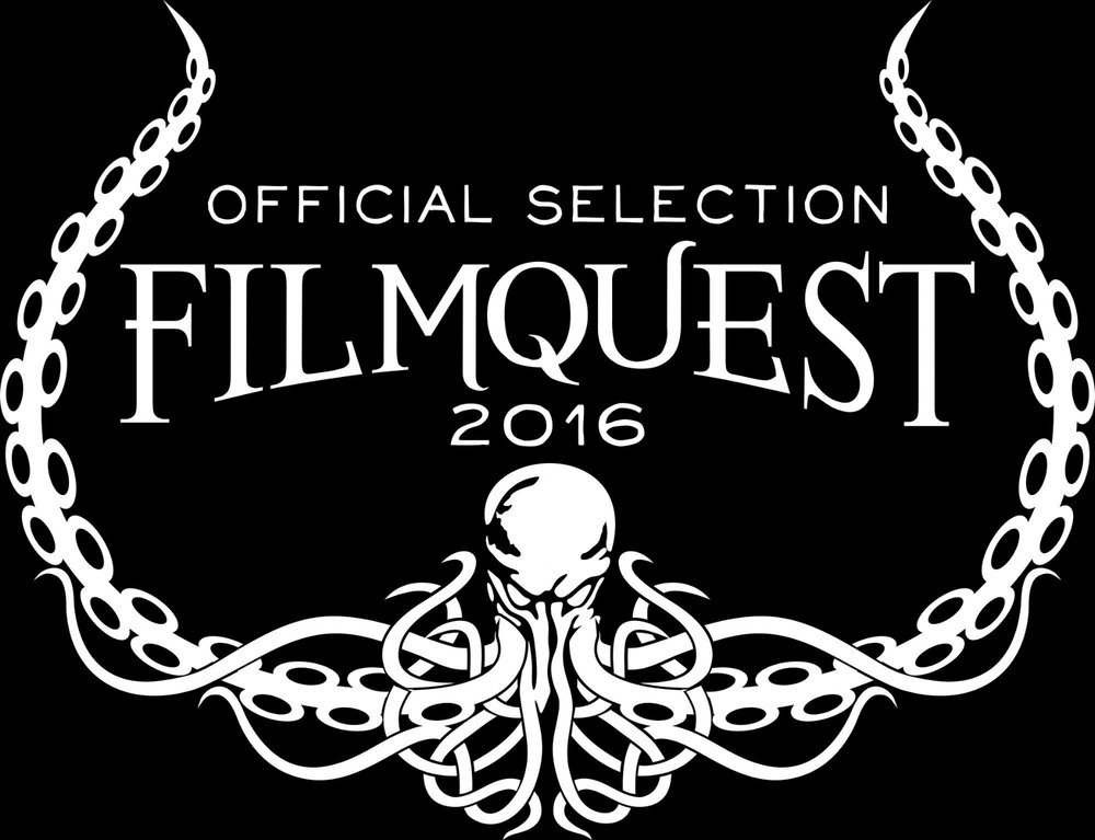 2016-FilmQuestSelection-WhiteSmall.jpg