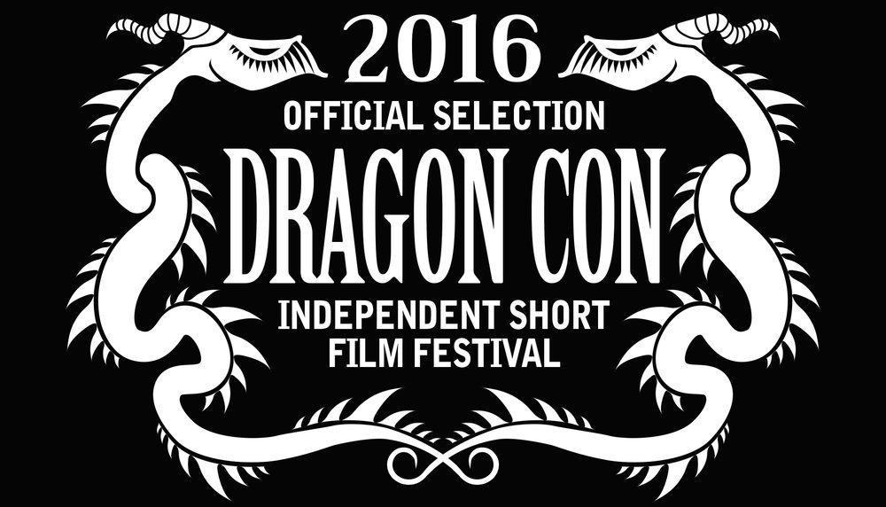 DragonCon_Laurels.jpg