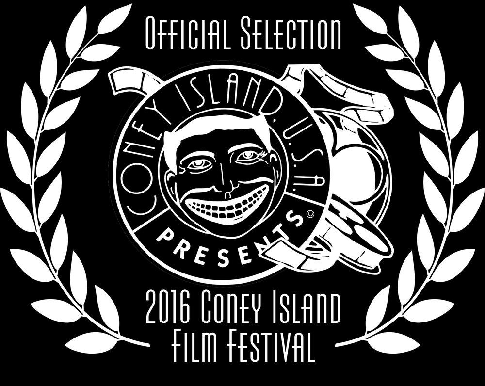 CIFF-Film_Festival_Laurels-2016.jpg