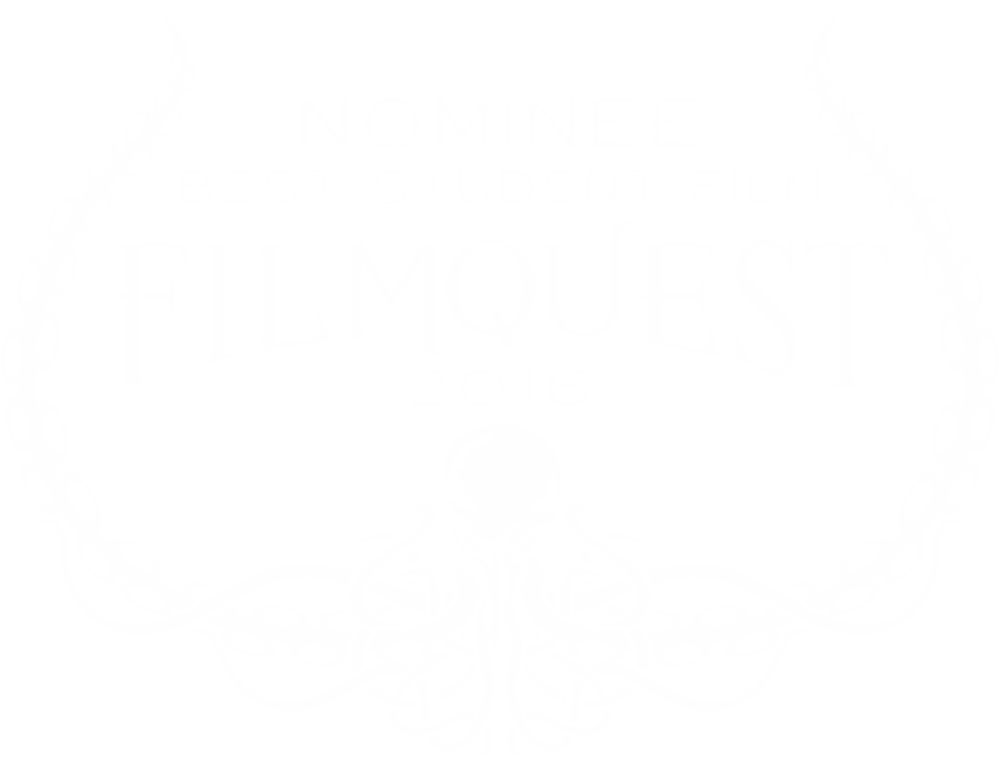 2016-FilmQuest-Nominee-Student.png