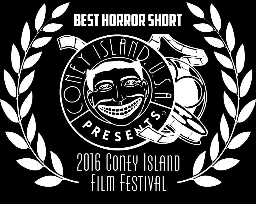 CIFF-Film_Festival_Laurels-2016_1.jpg
