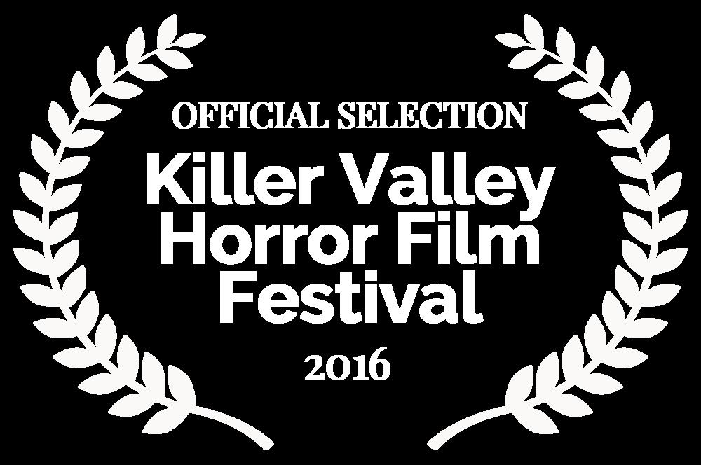 7_KillerValleyHorrorFilmFestiva.png