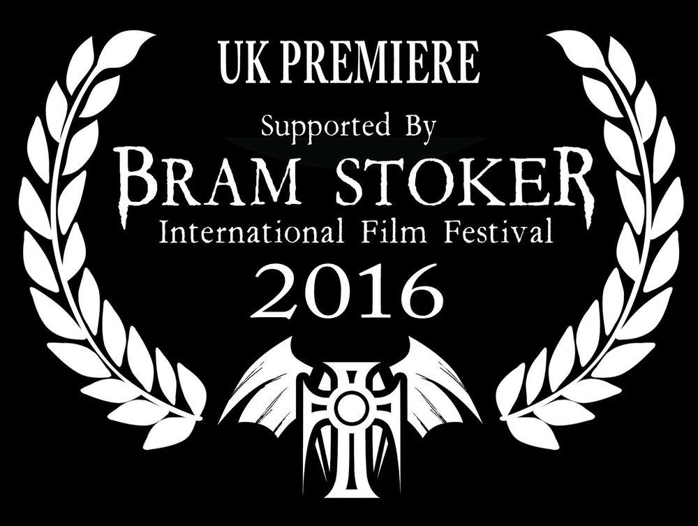 9_UK Premiere.JPG