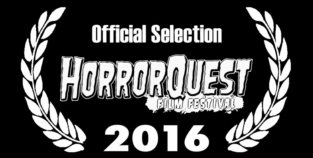 10_ETYS-HorrorQuest_OfficialSelection-OnlinePost.jpg