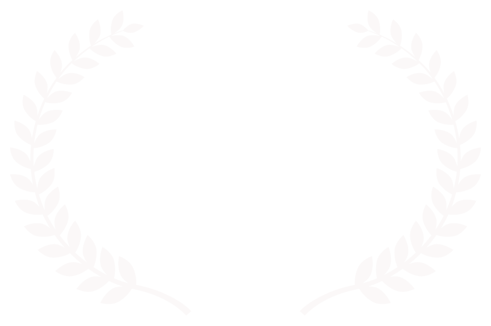 11_OFFICIALSELECTION-FargoFantasticFilmFestival-2016.png