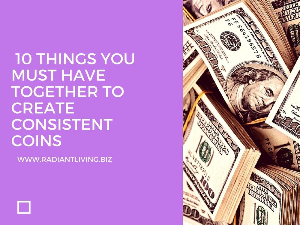 Copy of 10 secrets to skyrocket your sales online webinar presentation 1.0 (1).jpg