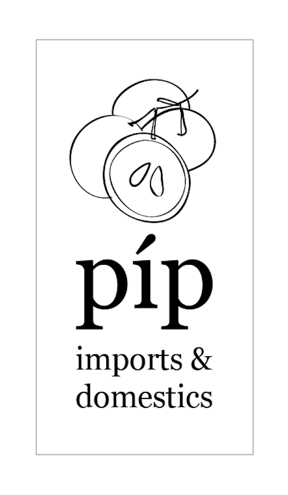 pip imports and domestics, LLC