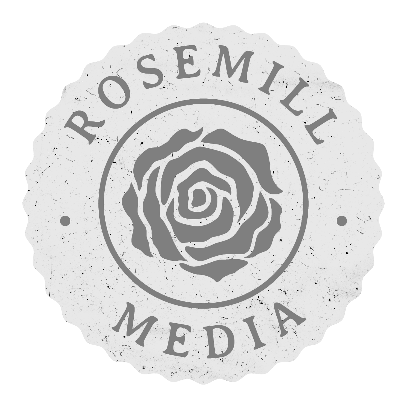 Rosemill Media is a Lifestyle Photography & Cinematography company based in Columbus, OH.