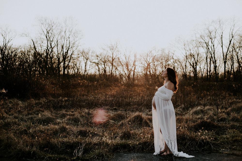 170219_Savannah_Maternity_HI_4583.jpg