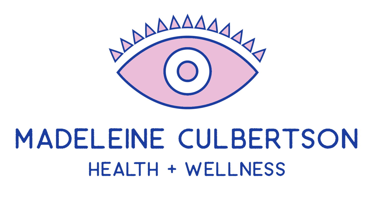 Madeleine Health & Wellness